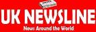 uk newsline