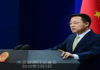 Foreign Ministry Spokesperson Zhao Lijian's Regular Press Conference on March 3, 2020