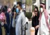 coronavirus in saudi arabia 2020