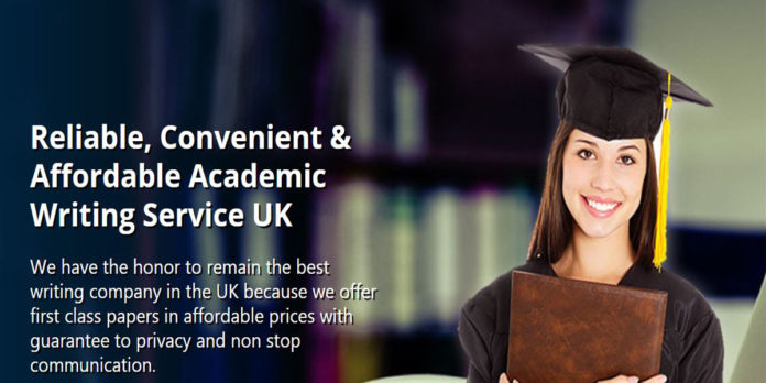 University essay writers services gb scholarships for high school seniors in georgia 2018